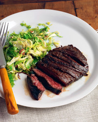 med105087_1209_bag_steak.jpg