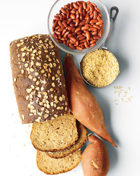 Are Some Carbohydrates Better for You Than Others?