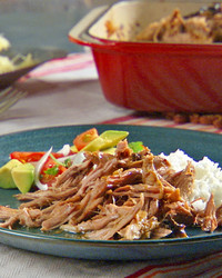 mh_1103_cuban_pork_roast.jpg