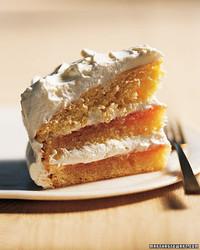 mla101924_1007_cakeslice.jpg