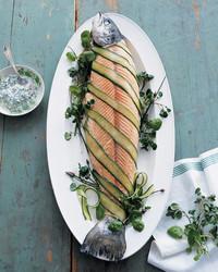 mla102334_poached_salmon.jpg