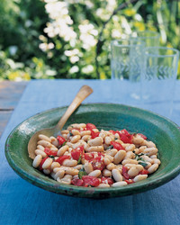 Picnic Italiano: Simple Dishes for an Alfresco Evening