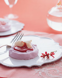 mla102837_0207_dessert1a.jpg