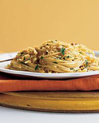 mla103470_0908_spaghetti.jpg