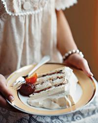 mla103805_1208_cakeslice.jpg