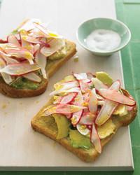 mld106124_0411_sandwich1.jpg