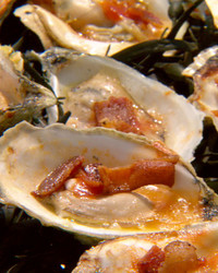 ms_grill_special_oysters.jpg