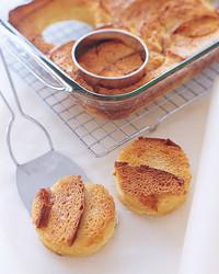 pain-perdu-0203-mla99830.jpg