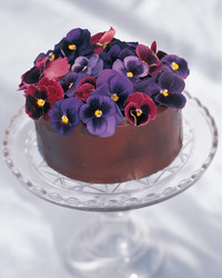 pansy-cake-0598-mla97101.jpg
