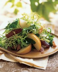 pear-salad-0803-mla99466.jpg