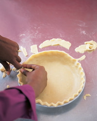 pie-crust-1104-mea101006.jpg