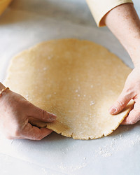 pie-dough-1104-mla100961.jpg
