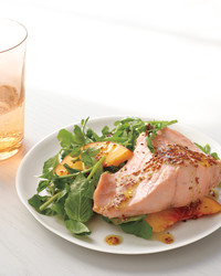 poached-salmon-med108588.jpg