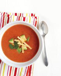 salsa-soup-0911med107344.jpg