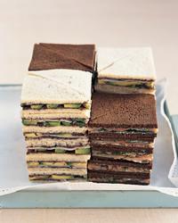 sandwiches-0402-mla99204.jpg
