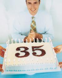 sheet-cake-0102-mla99070.jpg