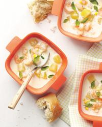 shrimp-chowder-med108462.jpg