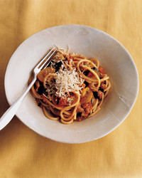 spaghetti-0705-mla101142.jpg