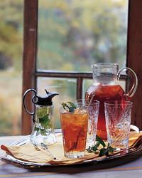 甜茶-0306-MLA101928.jpg