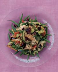 tuna-salad-0699-mla97753.jpg