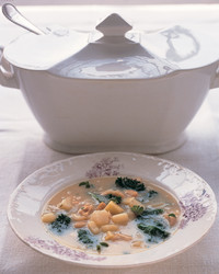 white-stew-0103-mla98832.jpg