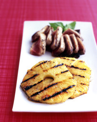 0305_EDF_pineapplegrilled.jpg