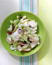 0306_edf_celeryapplesalad.jpg