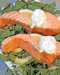 1120_recipe_poachedsalmon.jpg