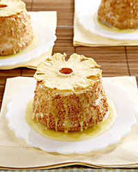 2075_recipe_angelfoodcake