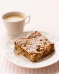 apple-cake-1205-med101708.jpg