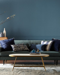 Why You Need Behr's 2019 Color in Every Room