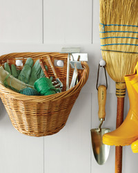 15 Surprising Ways to Organize Your Home