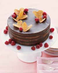 cake-stand-0208-mla103280.jpg