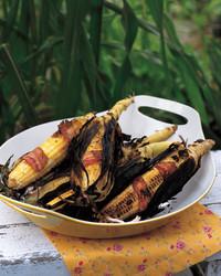 corn-bacon-0804-mla100455.jpg