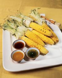 corn-butter-0997-mla97086.jpg