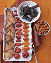 dried-pears-0998-mla97441.jpg