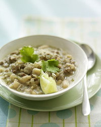 ed101894_0306_white_chili.jpg