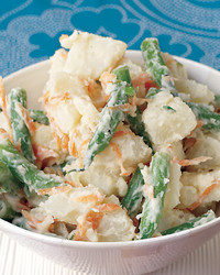 ed103255_1107_potatosalad.jpg