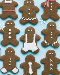 ed103367_1207_gingerbread.jpg