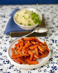 edf_oct06_weekend_carrots.jpg