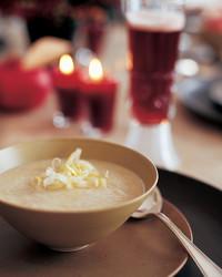 endive-soup-0102-mla99152.jpg