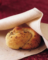 garlic-knot-1199-mla97939.jpg