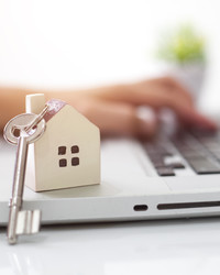 Homeowners Insurance: What to Know Before You Buy