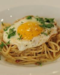 late-night-pasta-mslb7135.jpg