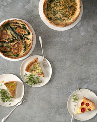 What You Need to Know About Quiche