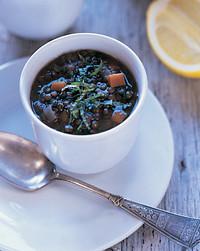 lentil-soup-0496-mla96022.jpg