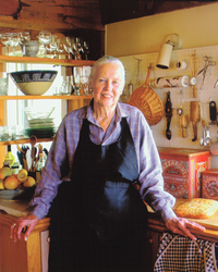 Here's a Champion of Home Cooking You Should Know About