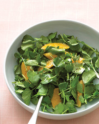 med103841_0608_watercress.jpg