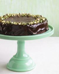 Torte Recipes