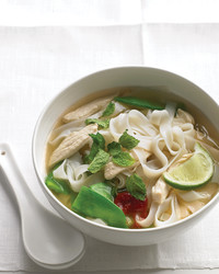 med104694_0509_asian_soup.jpg